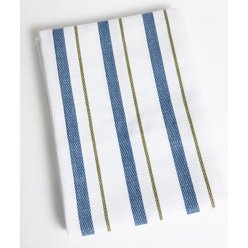 Flato Home Products Twill Hand Towel (Set of 2)