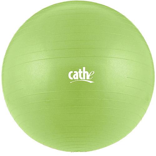 Cathe Burst Resistant Body Ball - 65 cm