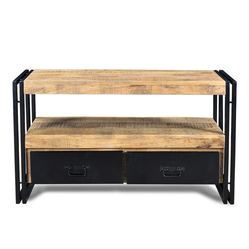 Timbergirl 41'' TV Stand