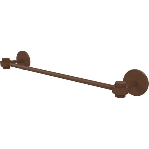 "Satellite Orbit One Collection 24"" Towel Bar"