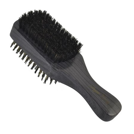 Double sided Club Brush 2 sides 7