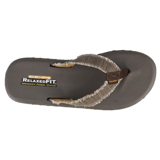 9d1baba9f0a5 ... sandal for an easy on and off  Fabric linings with memory foam 360  padded strap lining for added comfort