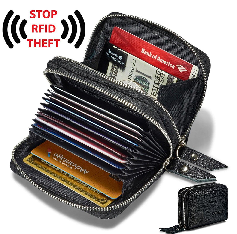 Wallets for women, womens wallets, card wallet, purses for women, small wallets for women, leather wallets for women, women credit card holder, rfid wallets ...