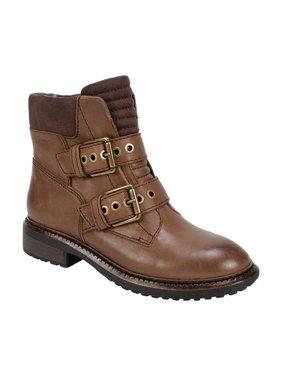 Women's White Mountain Colt Ankle Boot