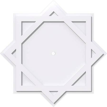 40 OD x 1 ID x 22 1 4 C x 1 P Axel Architectural Grade PVC Contempora