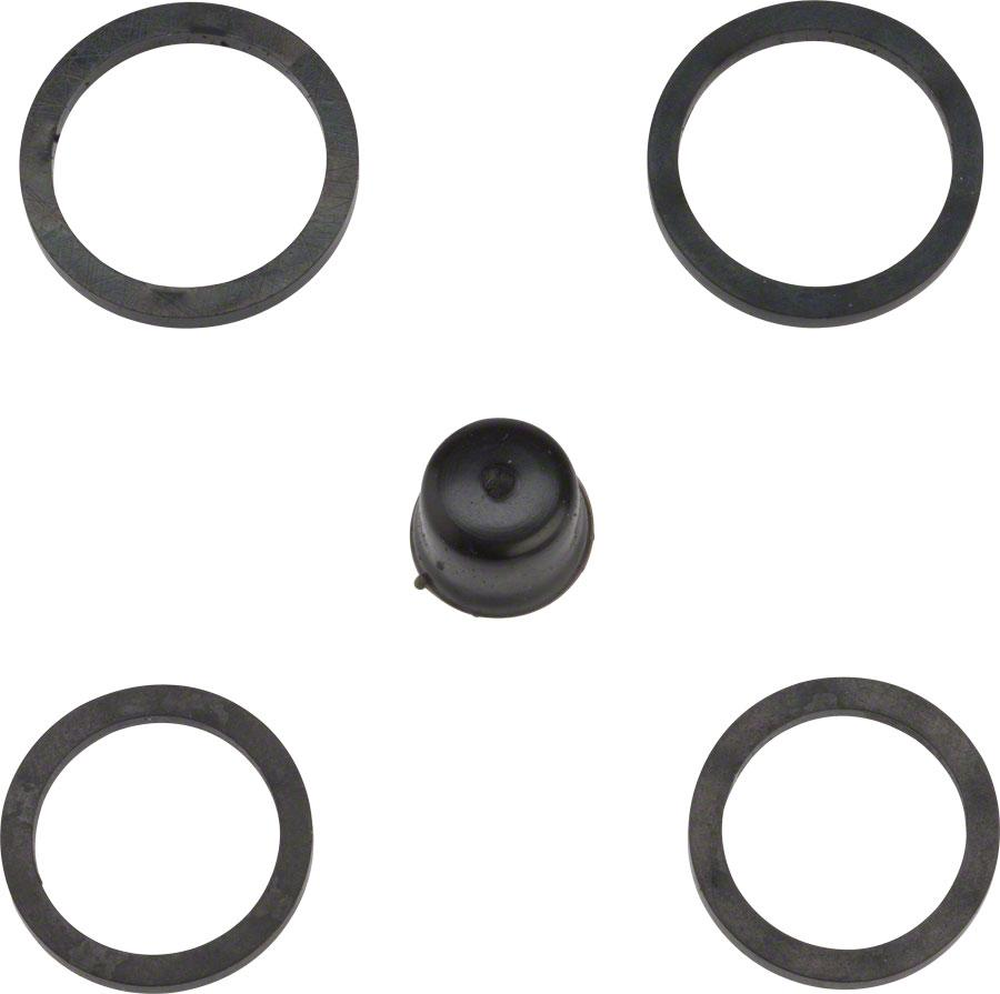 Hope Caliper Seal Kit for M4