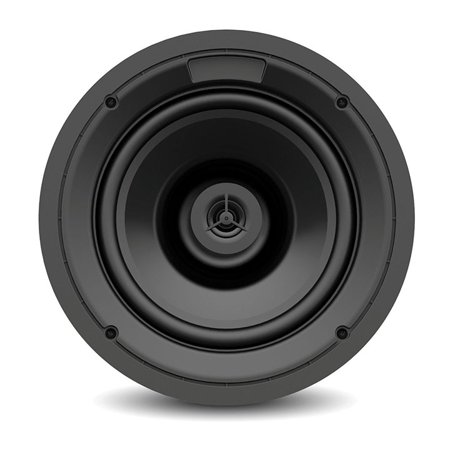 Atlas Sound ICM812 Mtx Ceiling Mount Speakers 8
