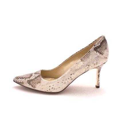 Femmes Donald J Pliner Chaussures À Talons - image 2 de 2