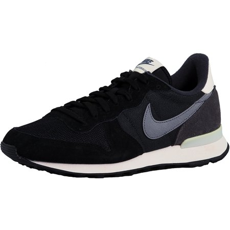 Buy Attractive Style Nike Internationalist Womens Shoes From