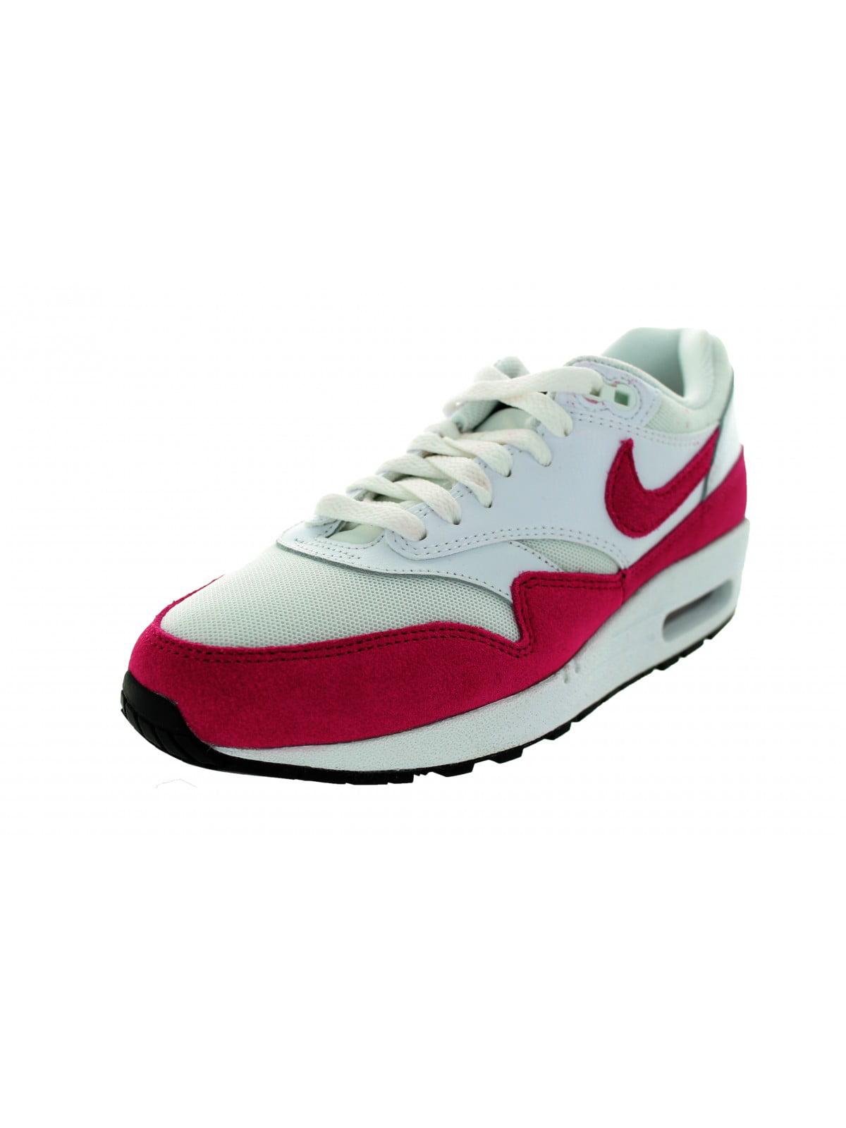 376908496d6 Nike Air Max for Less Mens KD VI ...