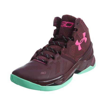 fff74670fc Underarmour Curry 2 Mens Style : 1259007