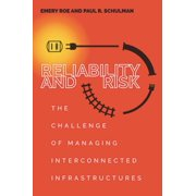 Reliability and Risk - eBook