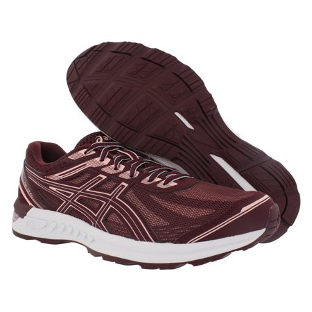d6cceb6c Asics Gel-Sileo Running Women's Shoes Size 9