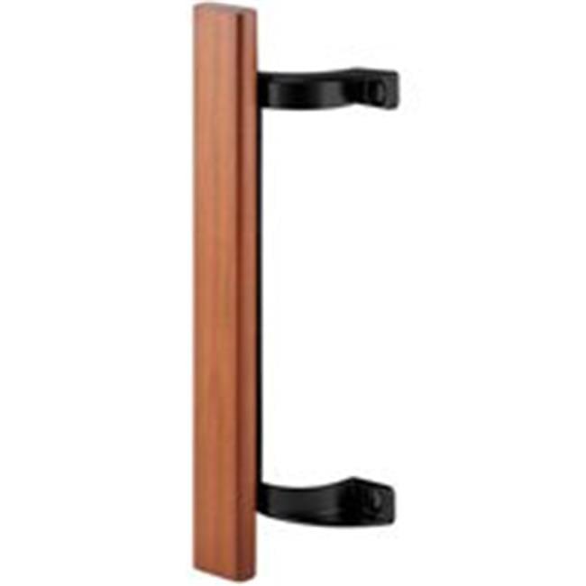 Prime Line Products 5550462 Wood Patio Door Handle - image 1 of 1
