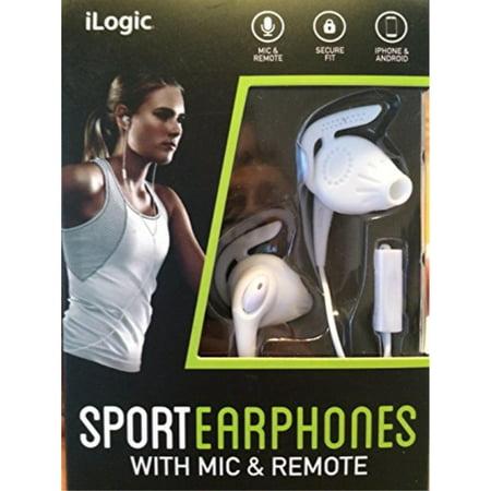 WHITE EARPHONES, Best Brands, Earphones