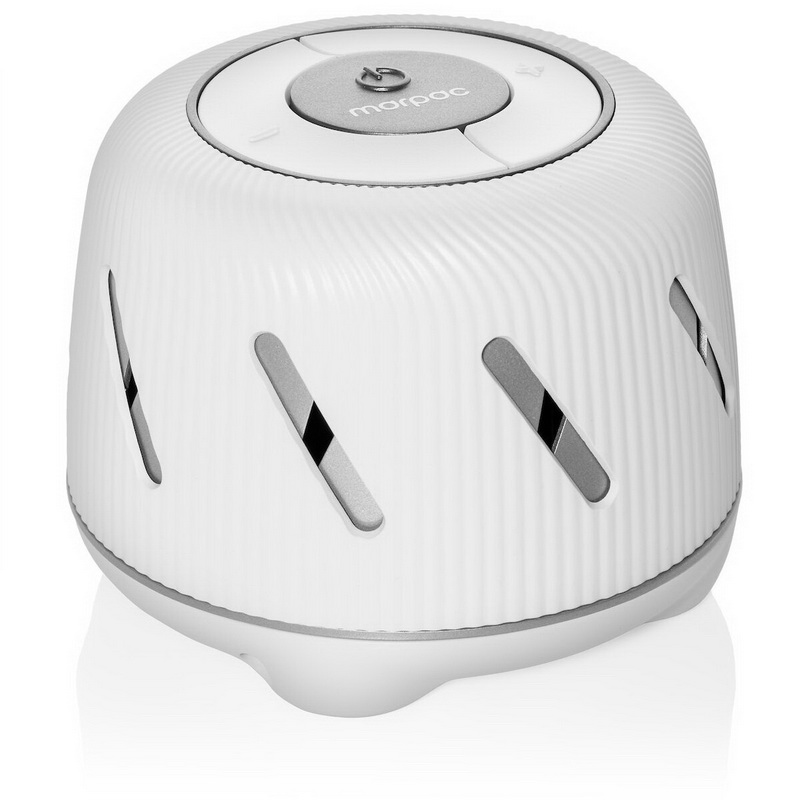 Marpac Dohm Connect White Noise Sound Machine with App Control