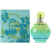 Britney Spears Island Fantasy Eau de Toilette Spray for Women, 3.3 Ounce