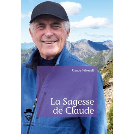 La Sagesse de Claude - eBook