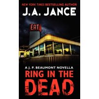J. P. Beaumont Mysteries: Ring in the Dead: A J. P. Beaumont Novella (Paperback)