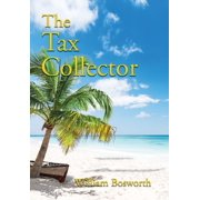 The Tax Collector (Hardcover)