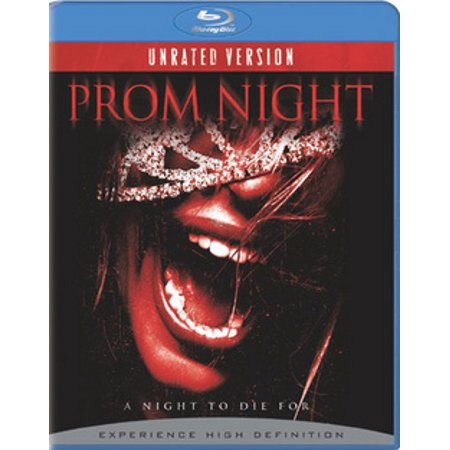 Prom Night (Blu-ray) - Fantastic Prom