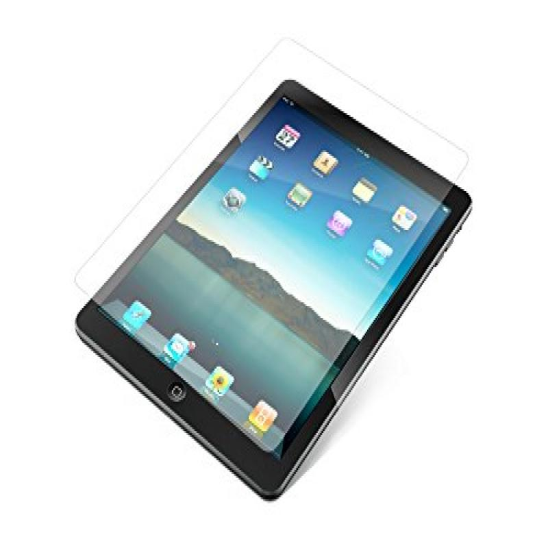 iPad 2 3 4 Glass Screen