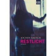 Restlicht - eBook