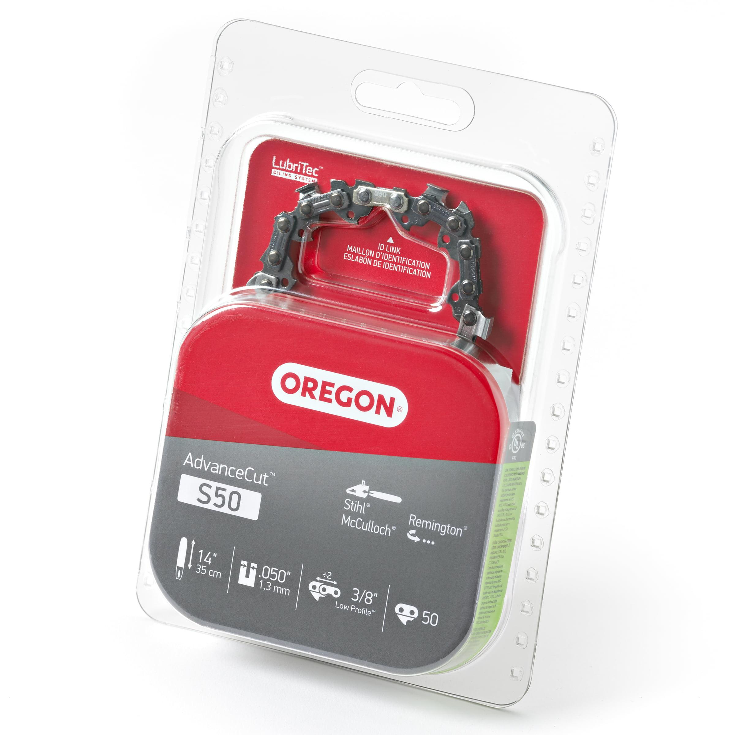 Oregon�14-in AdvanceCut Saw Chain by Blount Inc