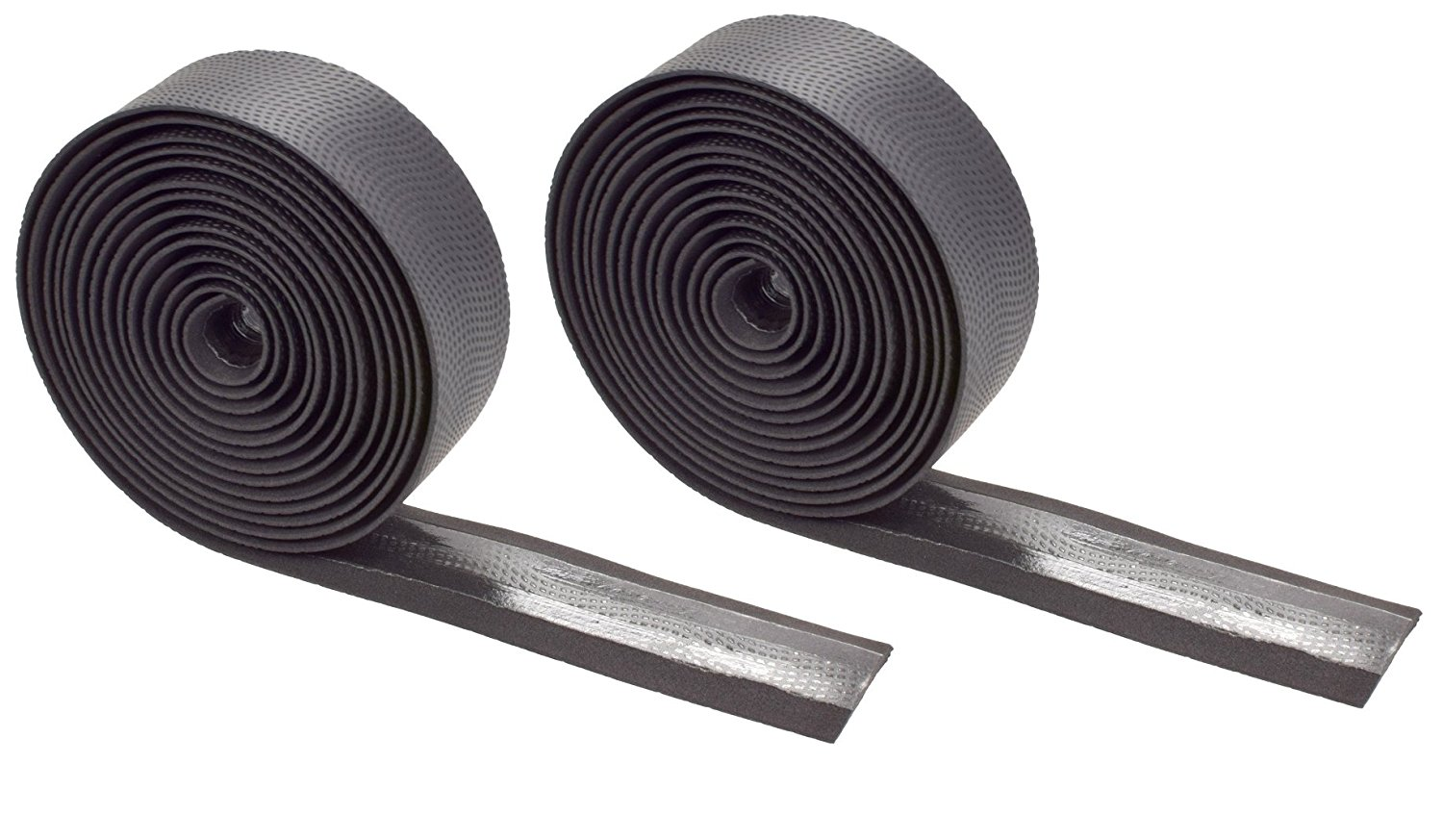 Details about  /Extra Long Gel Bike Bicycle Handlebar Grip Tape Wraps Adhesive Back with Bar