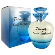 Dancing by Jessica McClintock Women 3.4 oz EDP