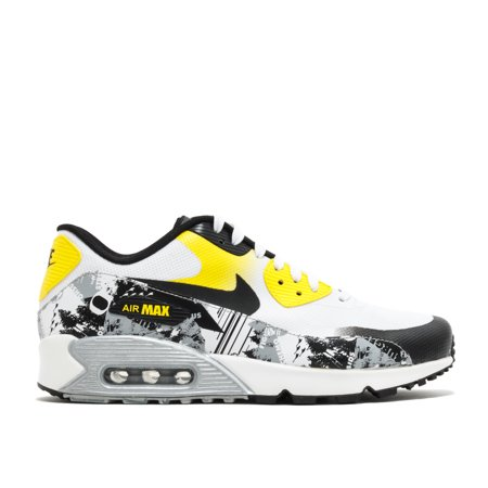 premium selection 098d7 eee7e Nike - Men - Nike Air Max 90 Premium Db 'Doernbecher ...