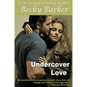 Undercover Love - eBook