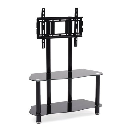Hodedah TV Stand for TVs up to 42