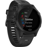 Garmin Forerunner 945 GPS Cycle Running Swimming SmartWatch