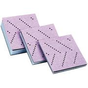3M Marine HookitTM Soft Foam Sanding Block Kit 05699