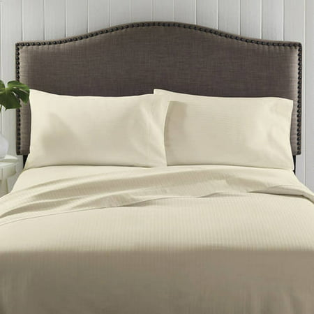 300 Ct Case - Better Homes & Gardens 300 Thread Count Pillowcase, 2 Count