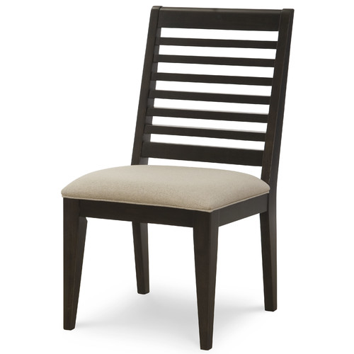 Legacy Classic Furniture Helix Side Chair (Set of 2)