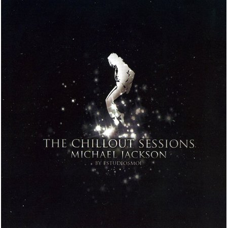 Chillout: Michael Jackson / Various (CD) ()