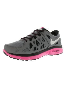 4737127631 Product Image Nike Dual Fusion 2 Gradeschool Kid's Shoes Size 5.5