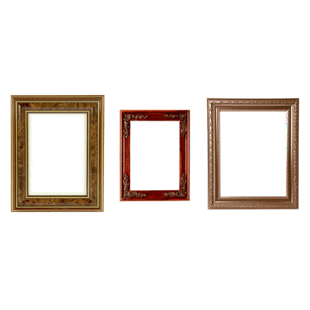 Laminated Poster Frame Element Decorative Creativity Wooden Frame Poster 24x16 Adhesive Decal