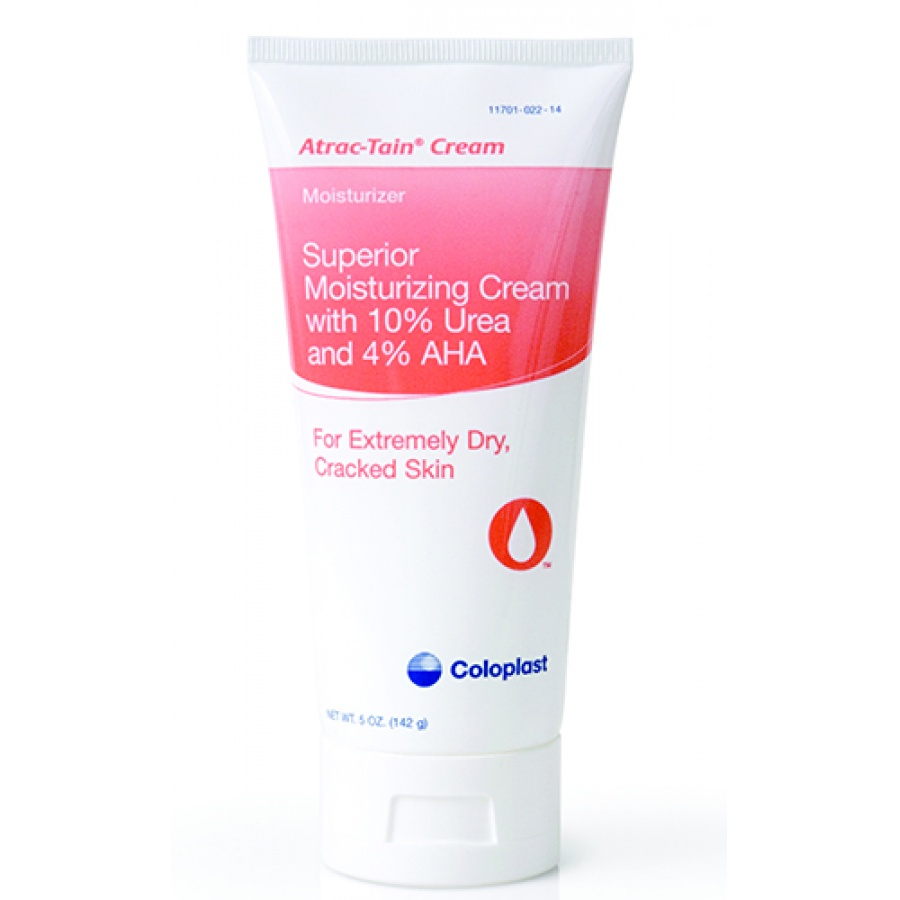 Coloplast Atrac-Tain Moisturizing Cream ''1 Count, 5 oz''...