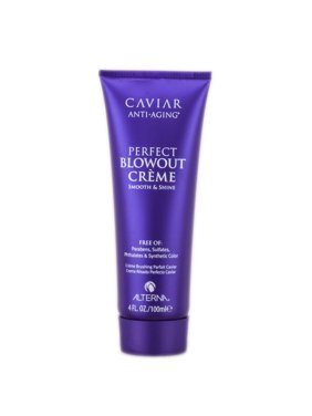 Alterna Caviar Perfect Blowout Creme
