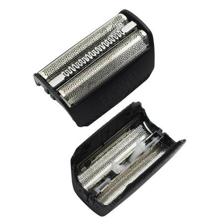 Shaver Replacement foil screen for Braun Shaver razor 6000 7000 7015 7475 (Braun 7475)