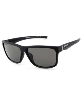 9e04fe6b3d6 Product Image Peppers Polarized Sunglasses Telluride