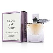Lancome La Vie Est Belle L'eau De Parfum Intense Spray For Women