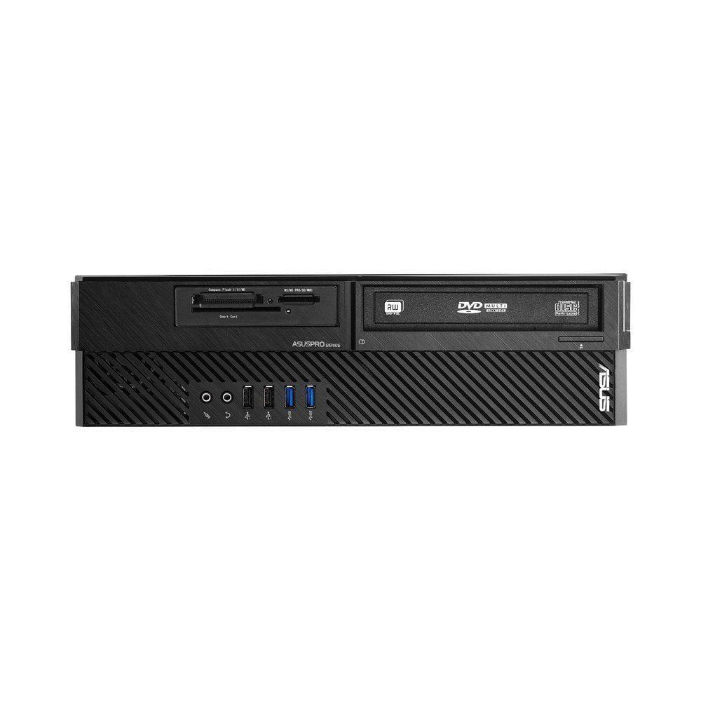 ASUS BP6375 Intel LAN Windows