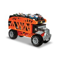 Hot Wheels Monster Trucks Monster Mover