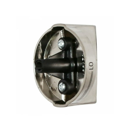 00632515 Bosch Appliance Knob Cooking Area