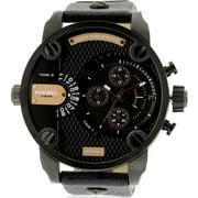 Diesel Men's Little Daddy Chronograph Watch, DZ7291