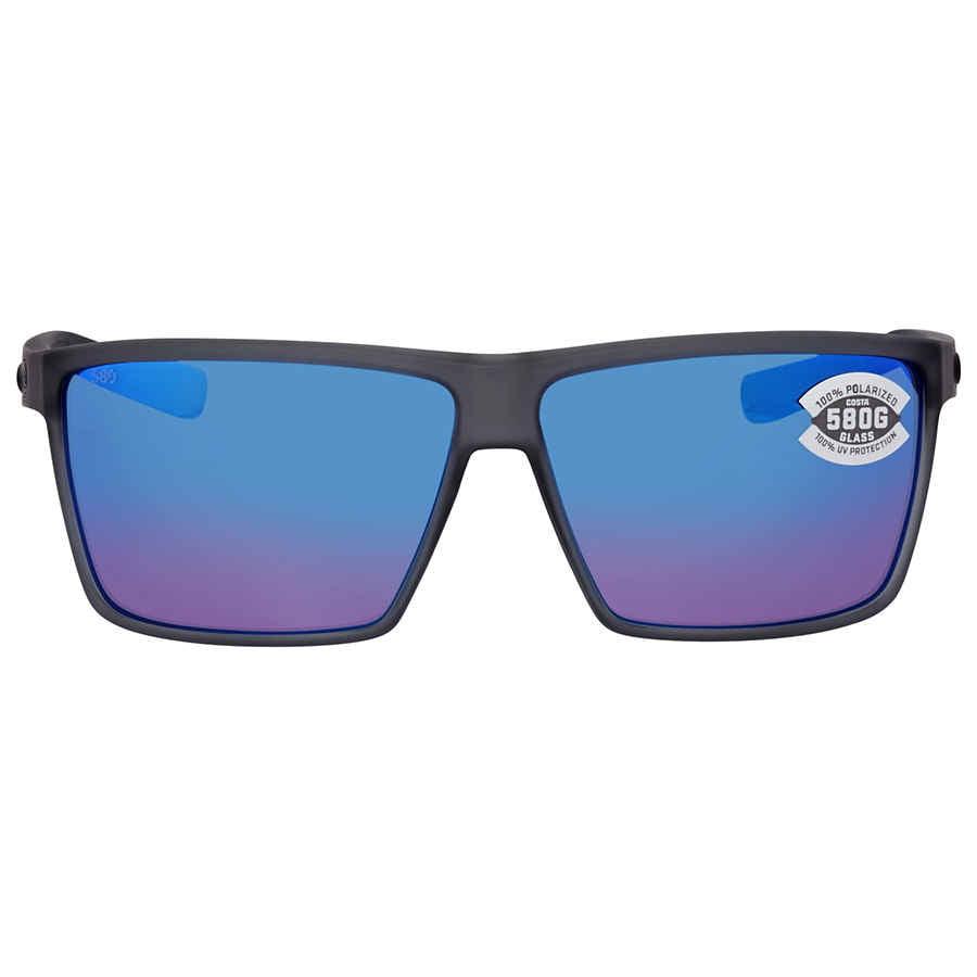 Star big box sunglasses Woman Retro Sun glassC0